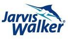 Jarwis Walker