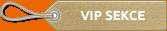 VIP sekce