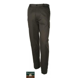 Kalhoty Savane PERCUSSION velikost 56
