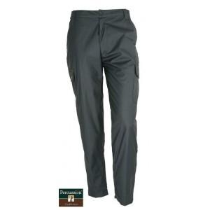 Kalhoty Impertane PERCUSSION velikost 56