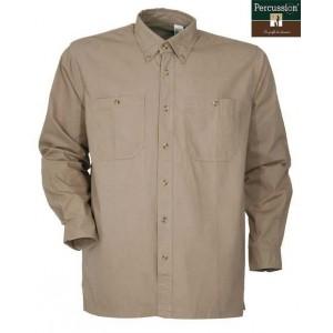 Košile Forest PERCUSSION