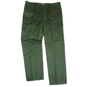 Kalhoty UNIVERS