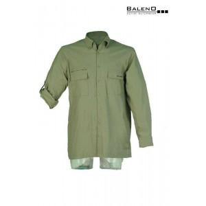 Košile Cordoba BALENO