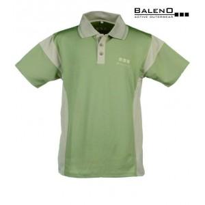 Polokošile Eagle Polo BALENO