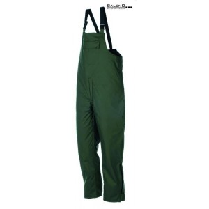 Kalhoty Annecy BALENO