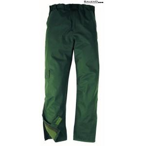 Kalhoty Cartouche BALENO