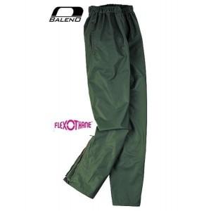 Kalhoty Marne BALENO velikost 56