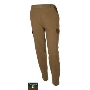 Kalhoty dámské Rambouillet PERCUSSION vel. 40