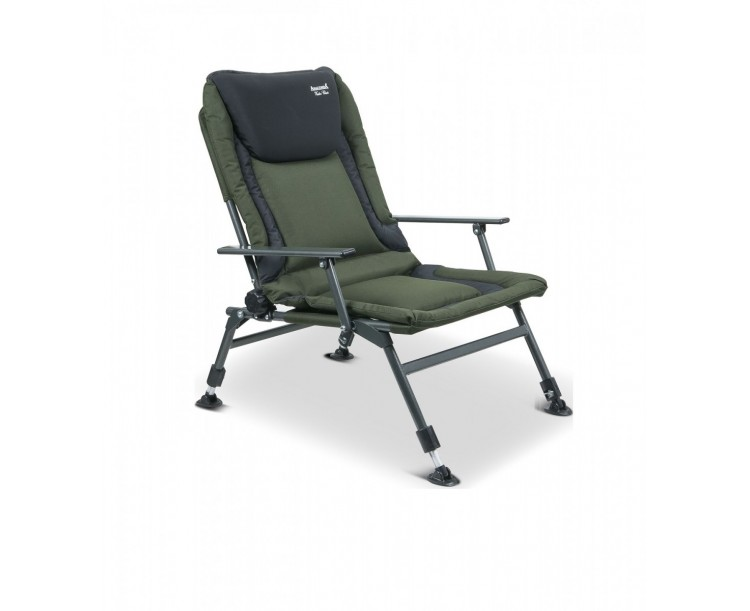 Křesílko Anaconda Visitor Chair