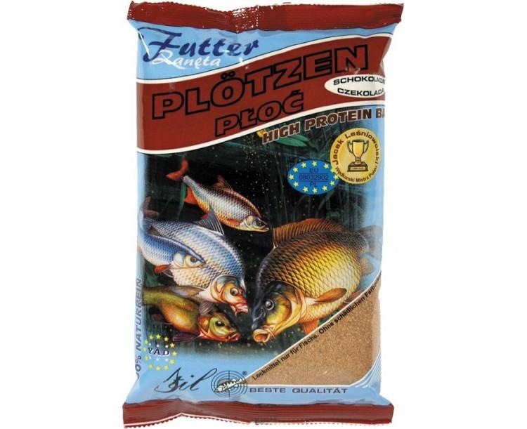 Krmítková směs Stil HPB plotice / čokoláda 1kg