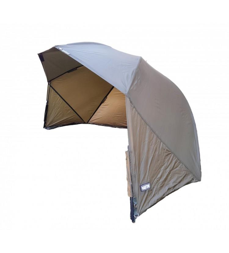 Brolly Harton – Easy Shelter 60