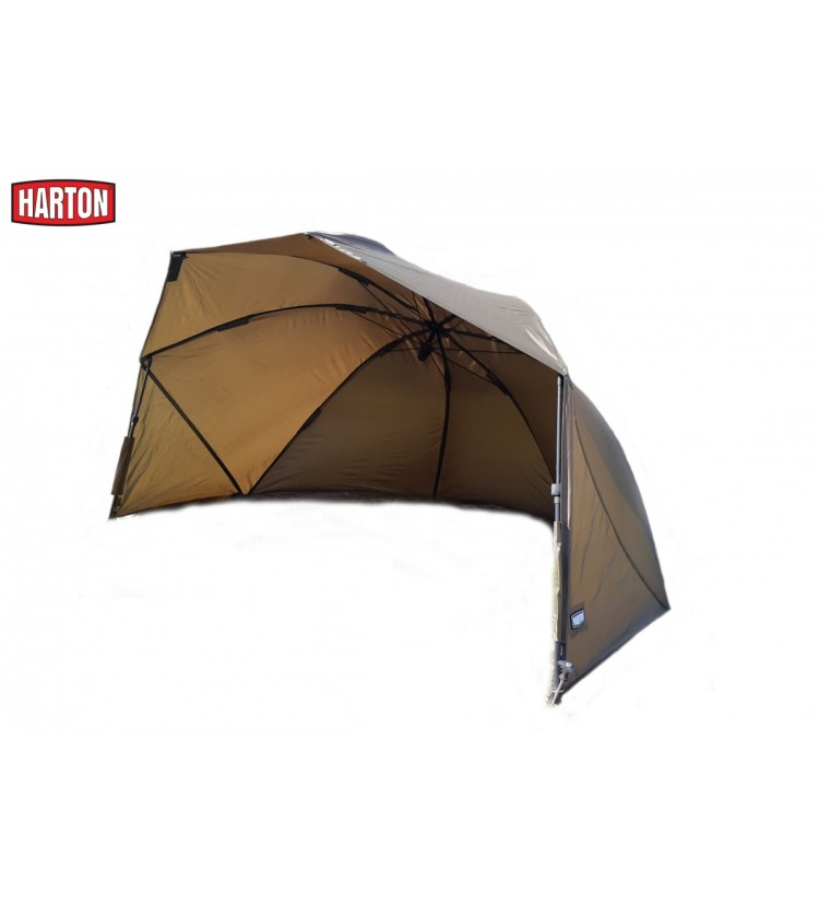 Brolly Harton – Easy Shelter 60