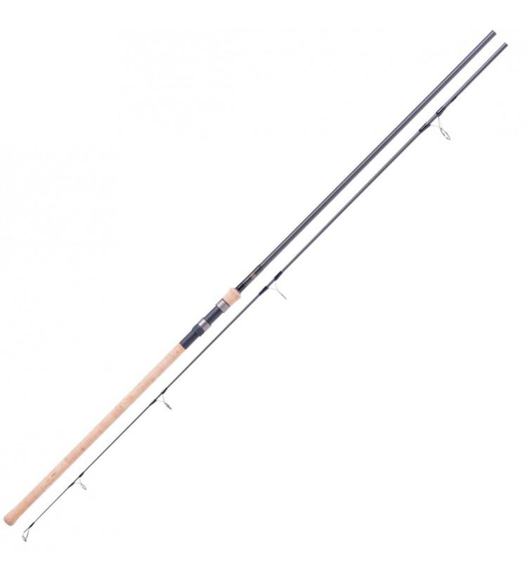 Wychwood Prut Extremis Full Cork 3,66 m (12 ft) 3 lb