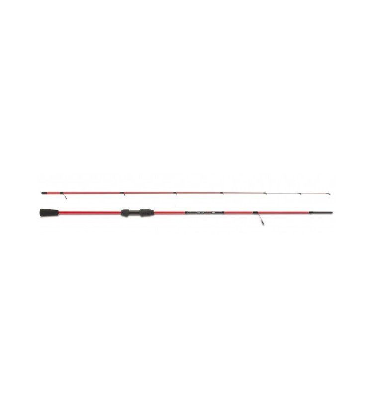 Iron Claw Prut Drop Stick Pro 2,44 m 4-26 g