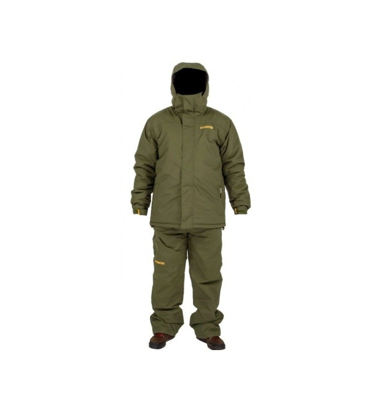 Navitas Oblek All Season Suit