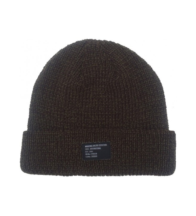 Čepice Navitas International Beanie