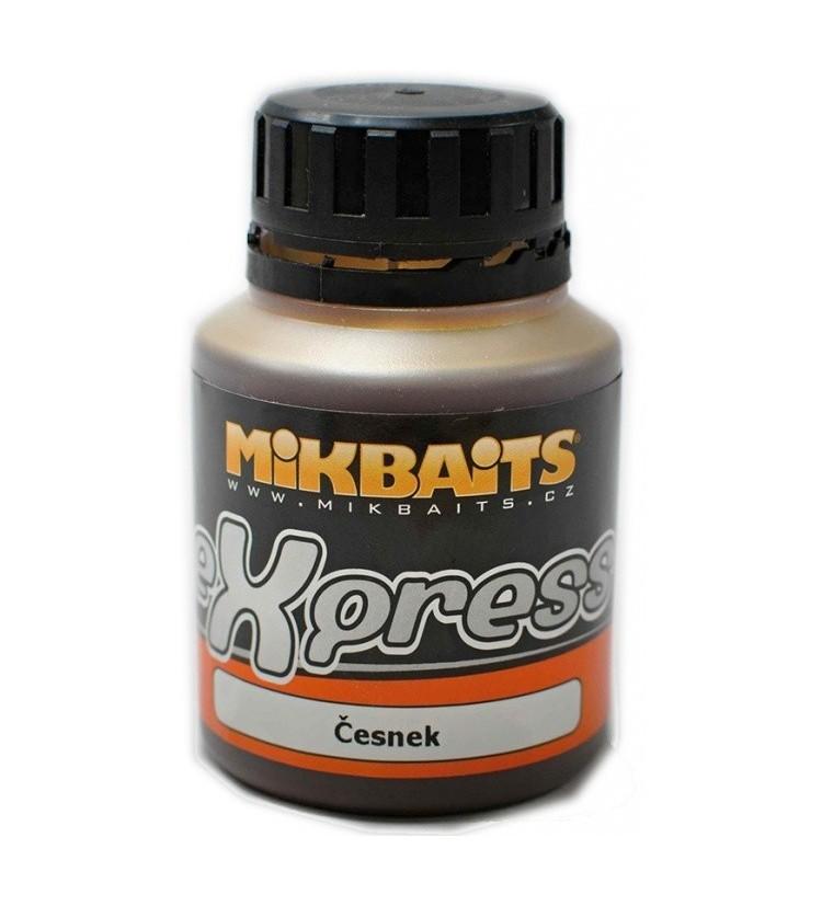 Mikbaits eXpress dip 125ml - různé příchutě
