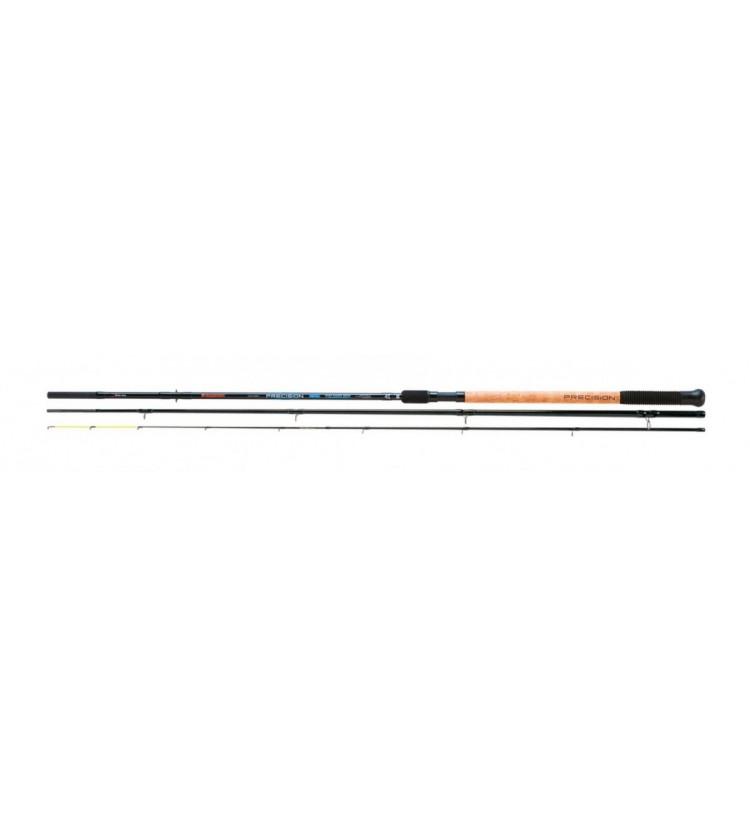 Trabucco Prut Precision RPL River Feeder 3903(2)/HH 3,9m/150g