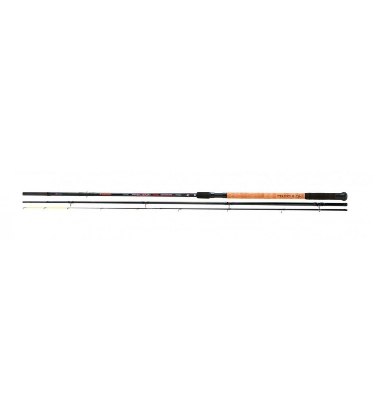 Trabucco Prut Precision RPL Carp Feeder 3903(2)/H 3,9m/120g