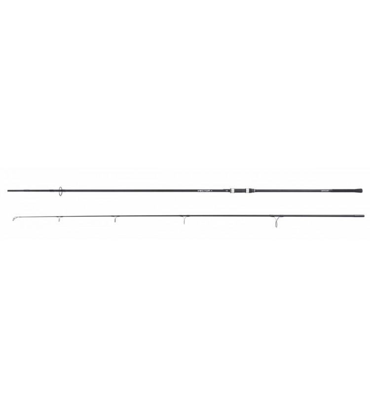 Mivardi Vector Carp MK2 3,90m 3,5lb
