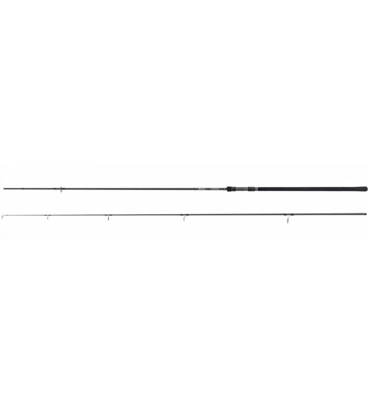 Mivardi Spotter 3,60m 2,75lb