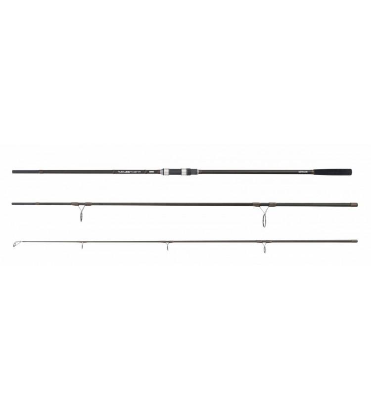Mivardi prut Nuclear Carp (3) 3,60m 3,0lb