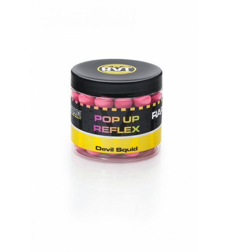 Rapid Pop Up Reflex Cherry 18 mm