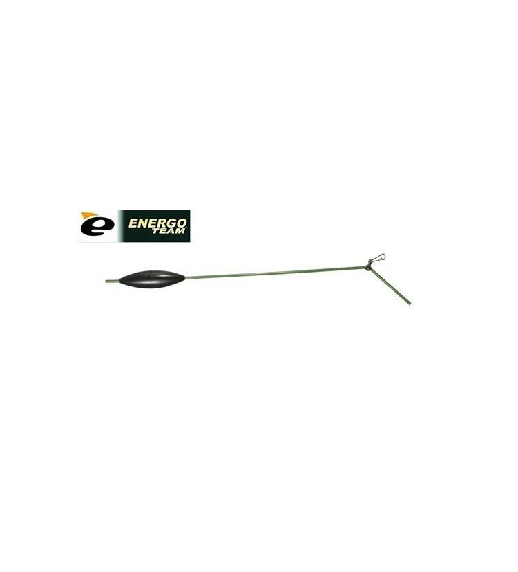 Podvodní splávek 40cm