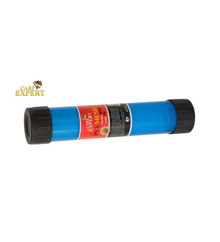 PVA tubus Carp Expert 5m / 44mm