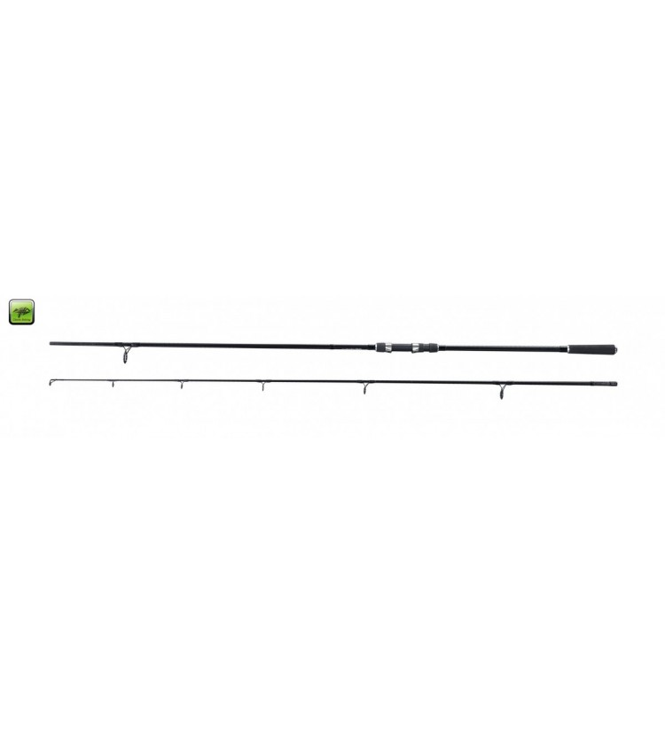Prut Giants Fishing CPX Carp Stalker 10ft, 3.00Lb, 2pc