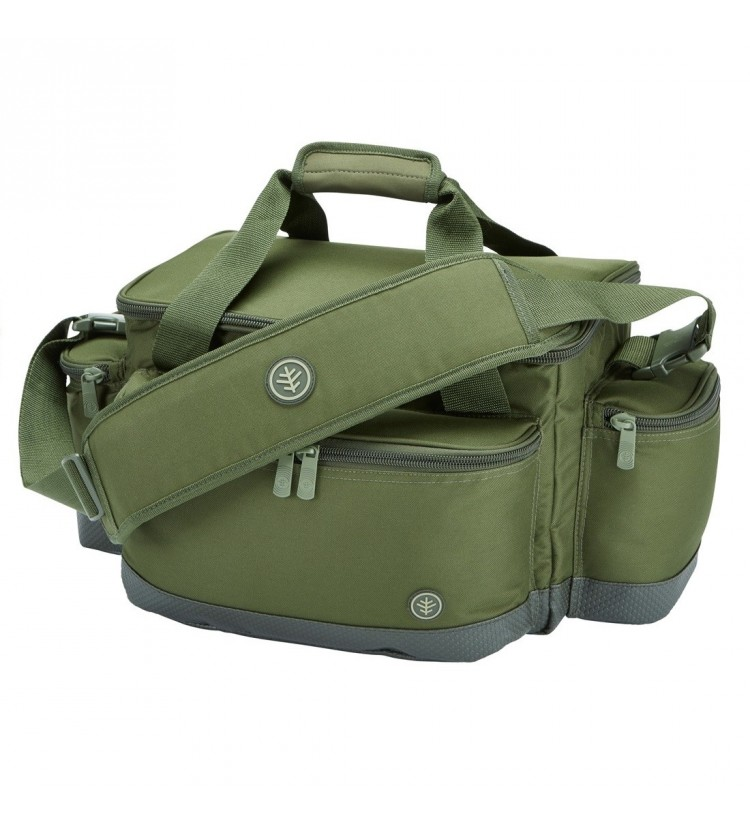 Taška System Select Short Haul Carryall