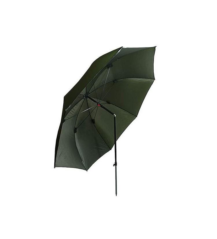 NGT Deštník Standard Green Umbrella 2,50m