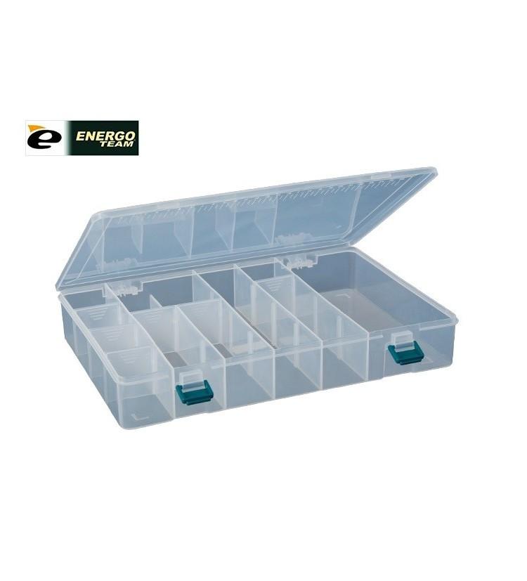 Krabička Energo Team 32x23x5cm