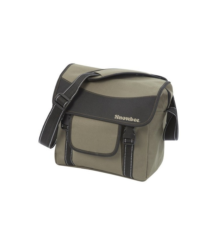 Taška Snowbee Classic Trout Bag - S