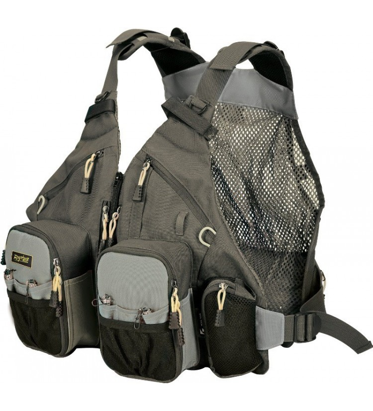 Vesta Guidemaster Pro Tech Pack