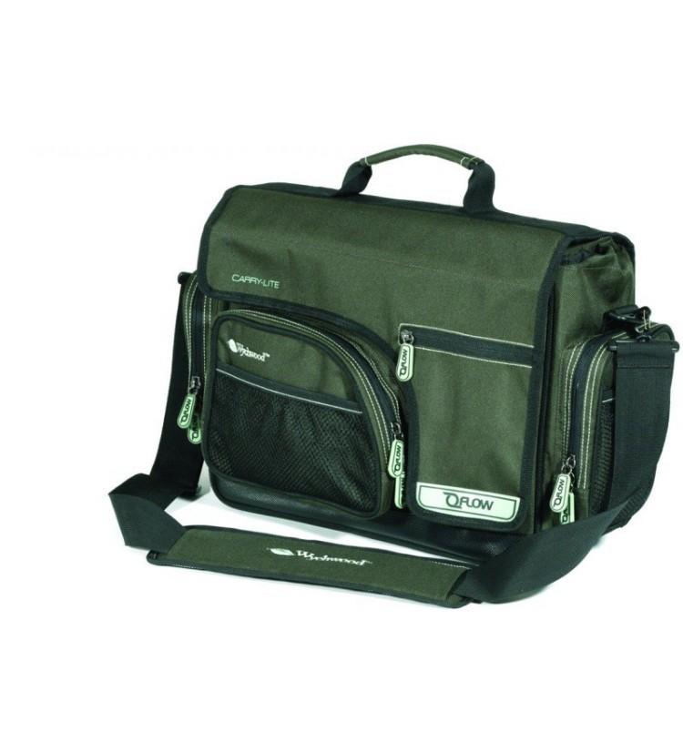 Taška Wychwood Carry-Lite