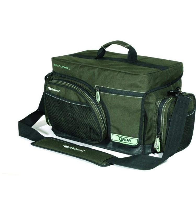 Taška Wychwood Compact Carryall