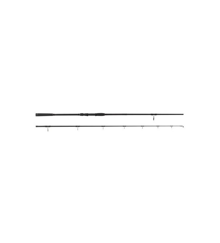 Prut Uni Cat Magic Spin Varianta 2,85m