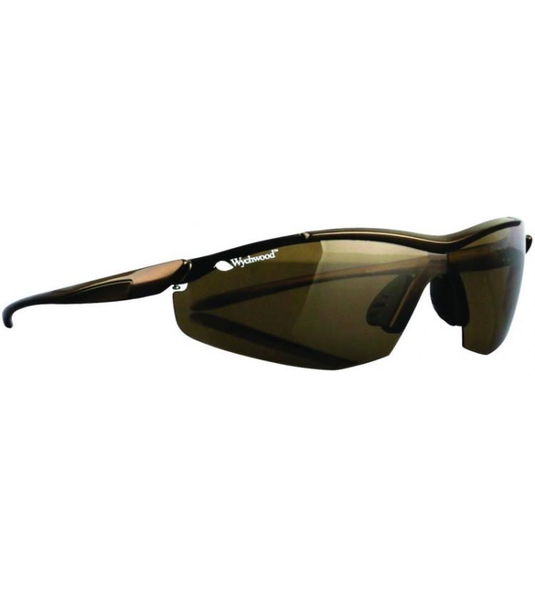 Sluneční brýle Wychwood Truefly