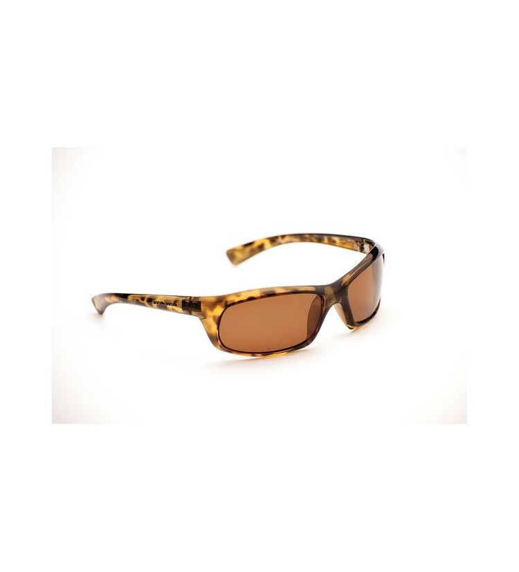 Brýle Tidal + pouzdro zdarma!