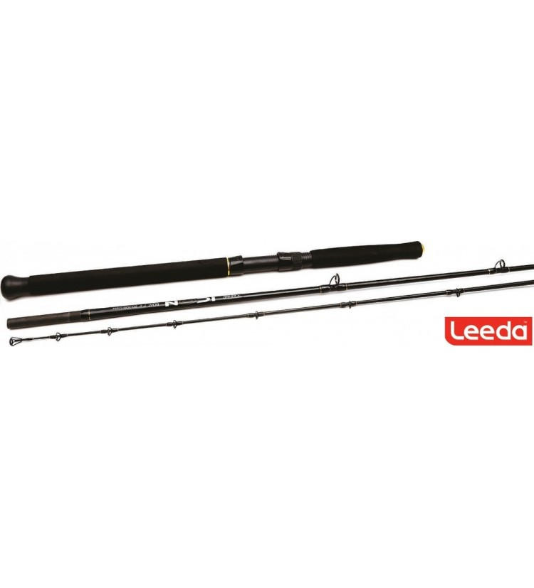 Prut Icon Boat Rod 7ft 20-30lb
