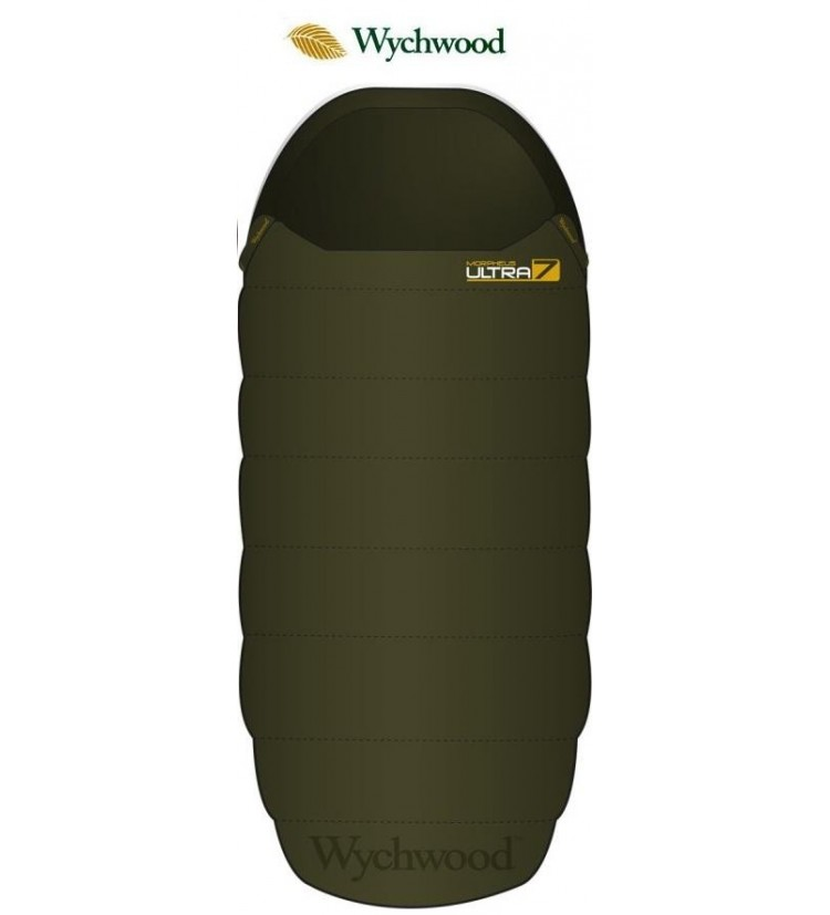 Spací pytel Morpheus Ultra 7 Sleeping Bag