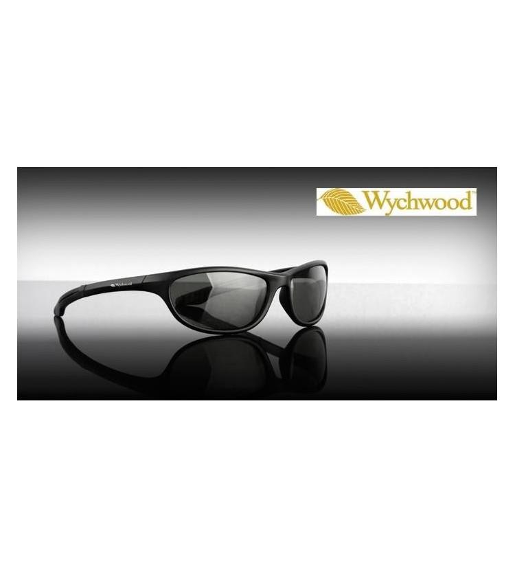 Sluneční brýle/hnědá skla Brown Lens Sun