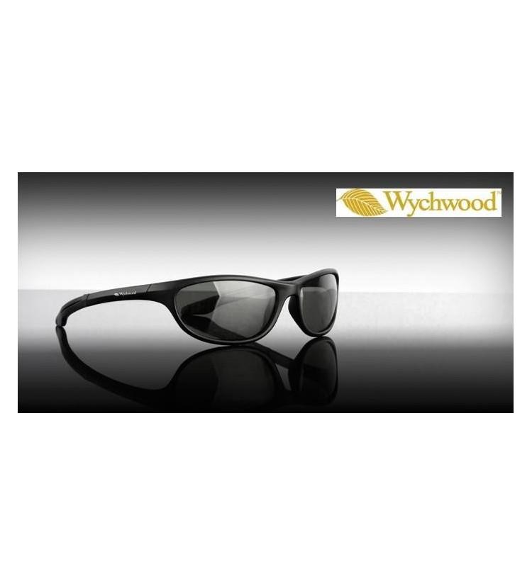 Sluneční brýle/kouřová skla Smoke Lens Sun