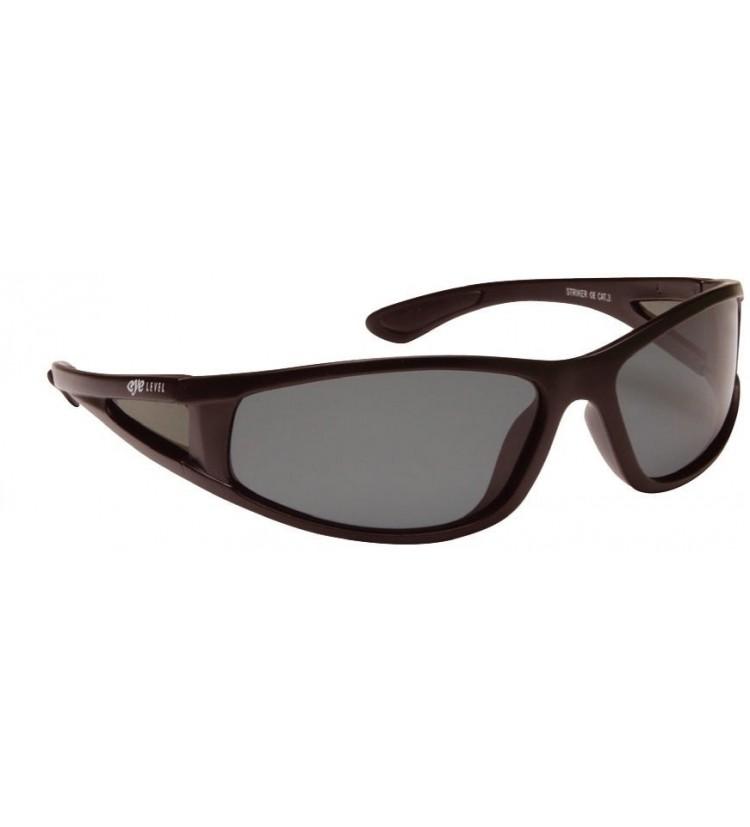Brýle Striker + pouzdro zdarma!