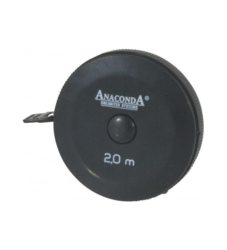 Metr Anaconda Massband 2,0m