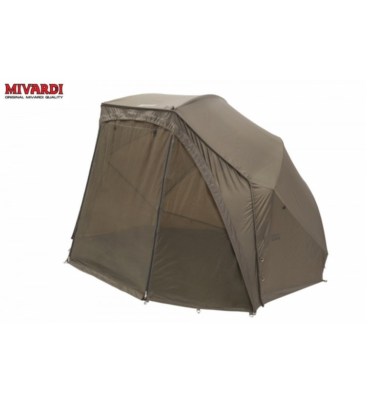 Brolly Mivardi Easy kompletní set