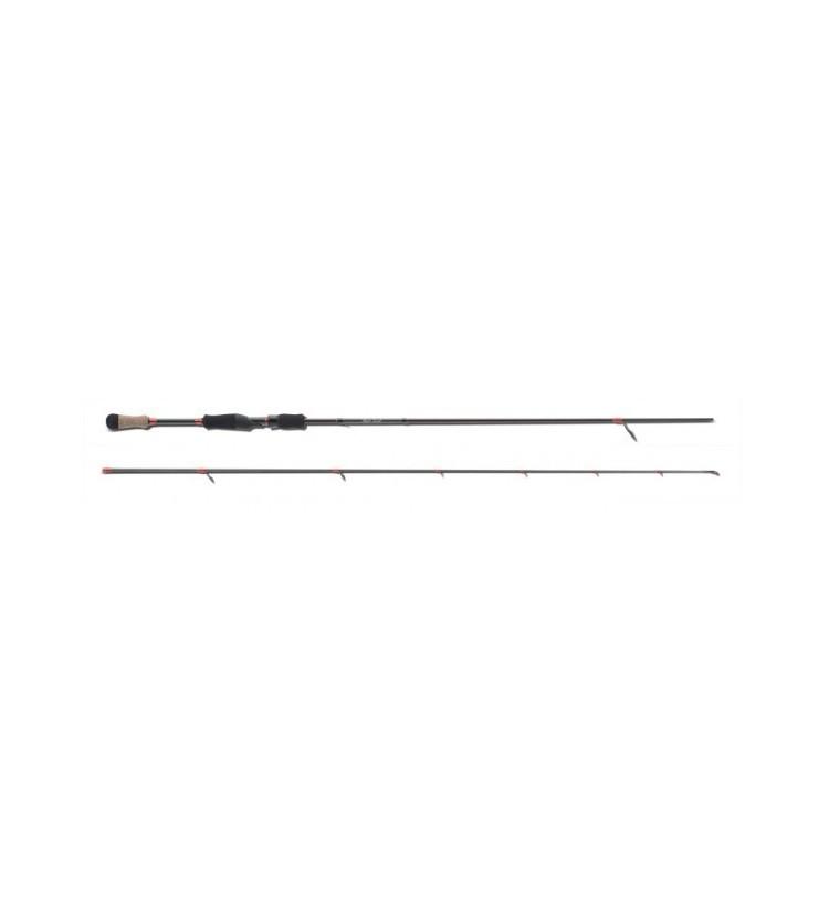 Iron Claw Prut Slight Shot 2,15 m 3-21 g
