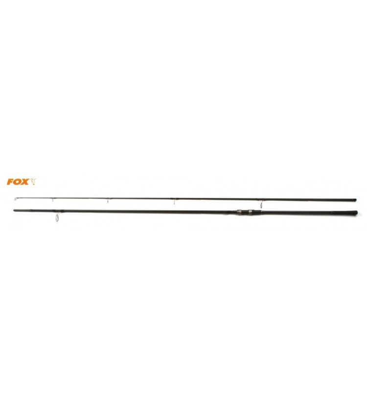Prut Fox Warrior S 3,6m 2,75lb