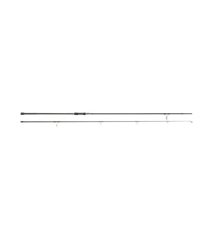 Prut Anaconda Virgin Model 3,60m / 2,75lb
